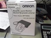 OMRON Medical Mobility/Disability 3 SERIES BP710N